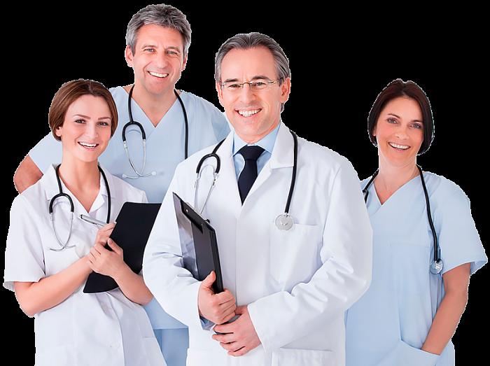Наркологические клиники лечение наркомании оренбург ангарск наркологическая клиника
